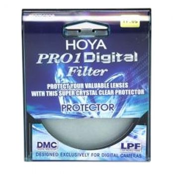 filtru-hoya-protector-pro1-digital-77mm-4341