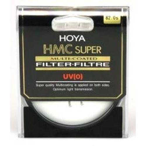 filtru-hoya-uv-hmc-super-82mm-4343