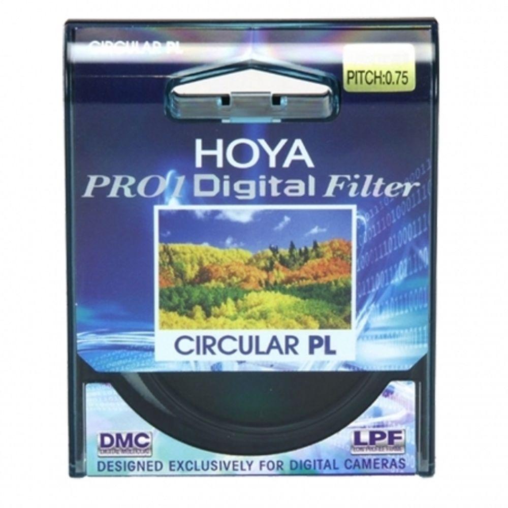 filtru-hoya-polarizare-circulara-pro1-digital-82mm-4347-802