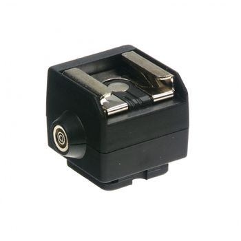 fancier-pss-01-adaptor-pcsync-la-patina-blit-sincron-central-4396