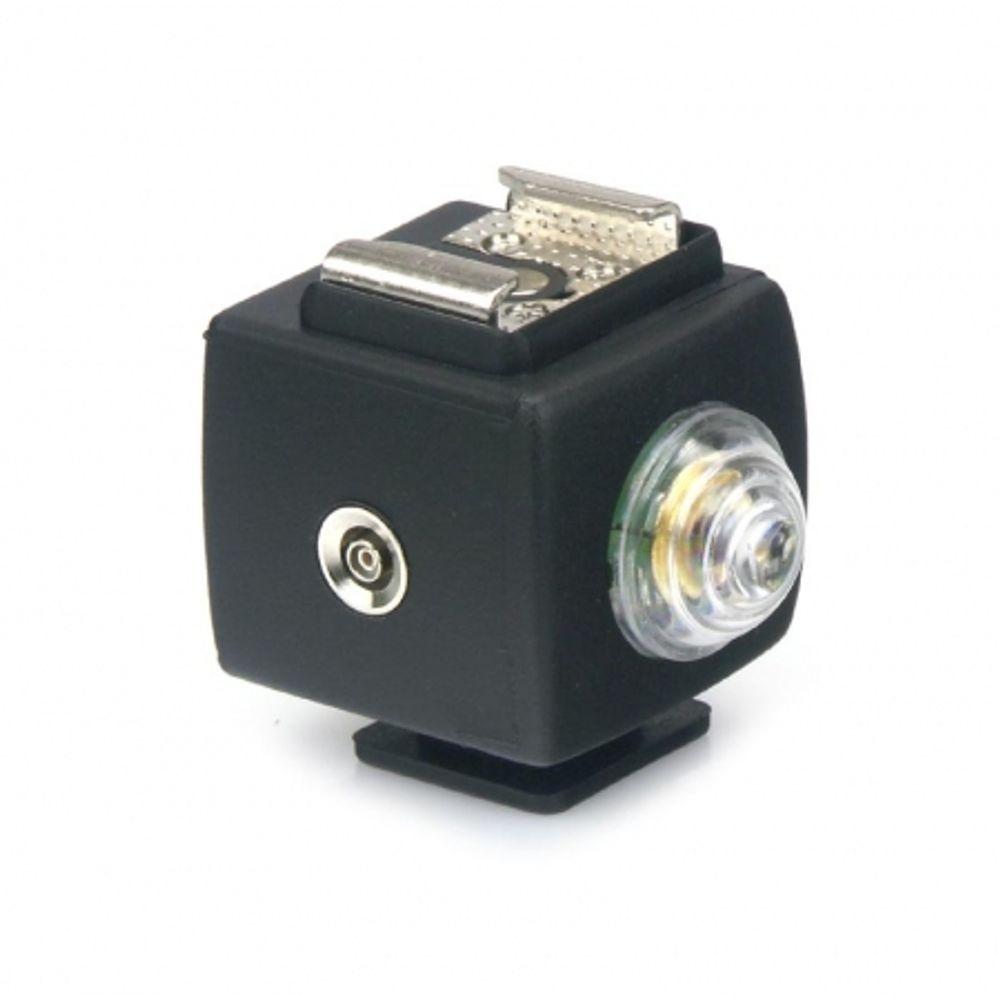 pss-04-photo-sensor-receptor-slave-optic-infrared-pt-sincron-central-syk-04-4397