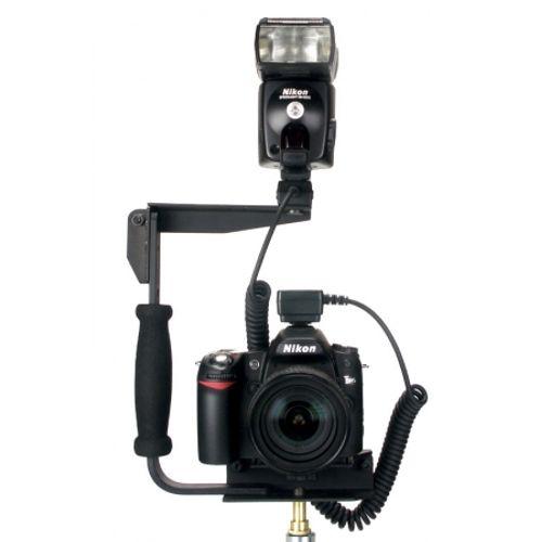 lh-01-flash-light-holder-patina-blitz-cu-suport-4399
