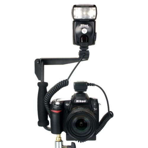 lh-02-flash-light-holder-patina-blitz-cu-suport-4400