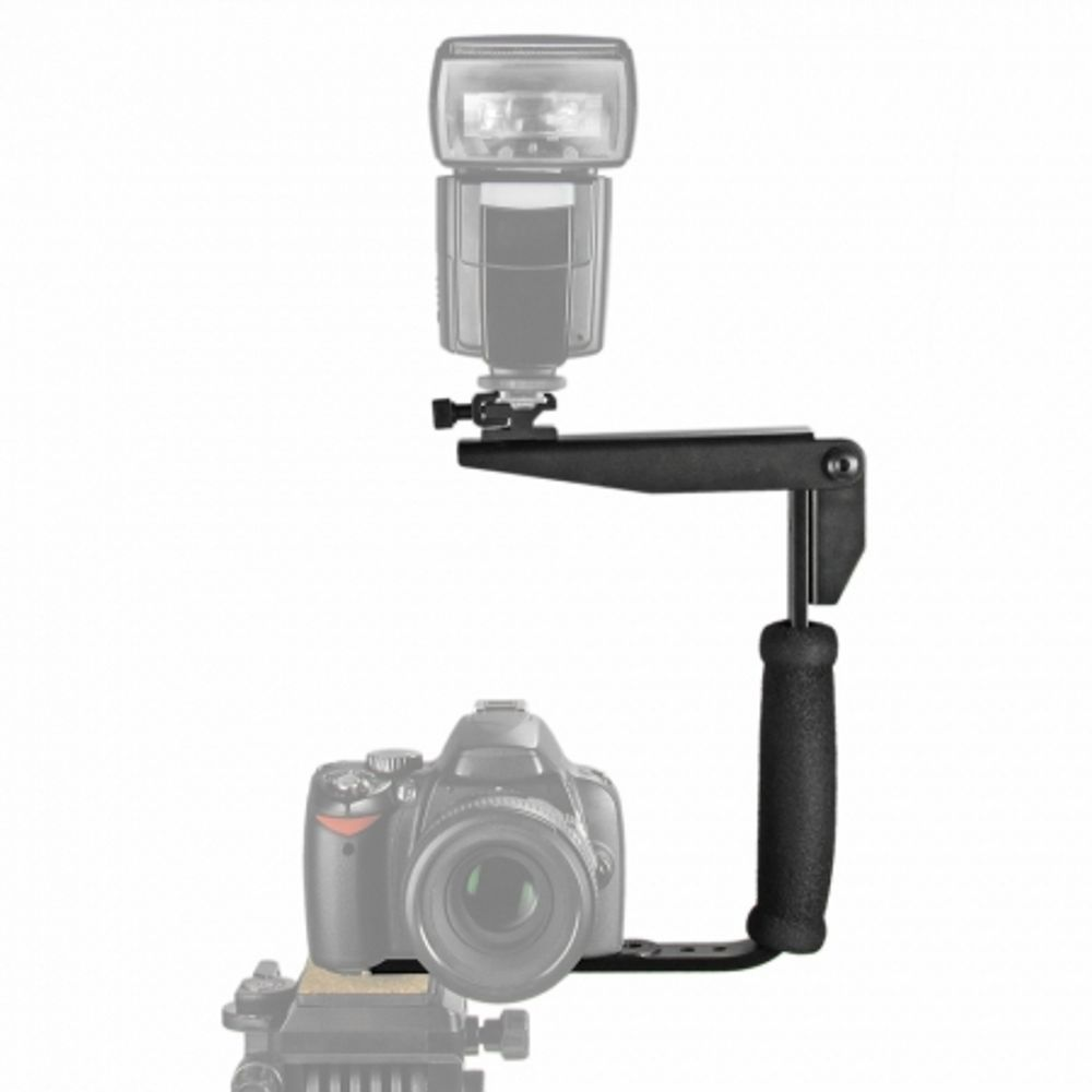 lh-03-flash-light-holder-patina-blitz-cu-suport-4401