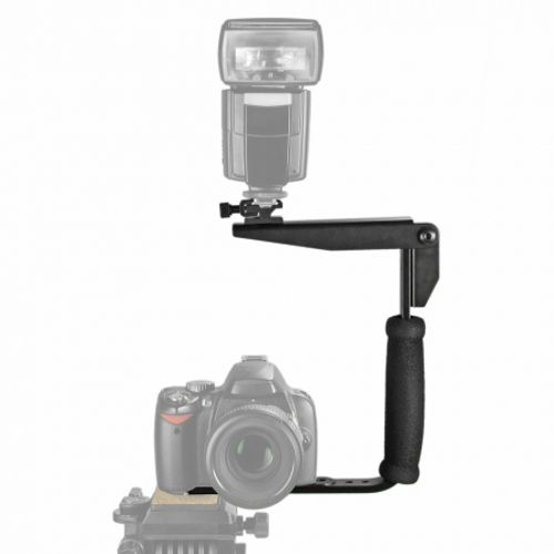 lh-03-flash-light-holder-patina-blitz-cu-suport-4401