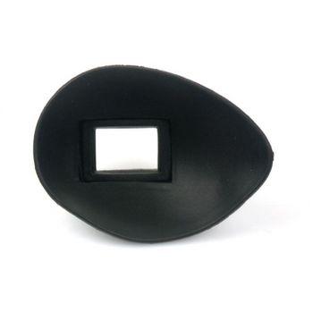 ocular-cauciuc-ec-02-can22-pentru-canon-4406