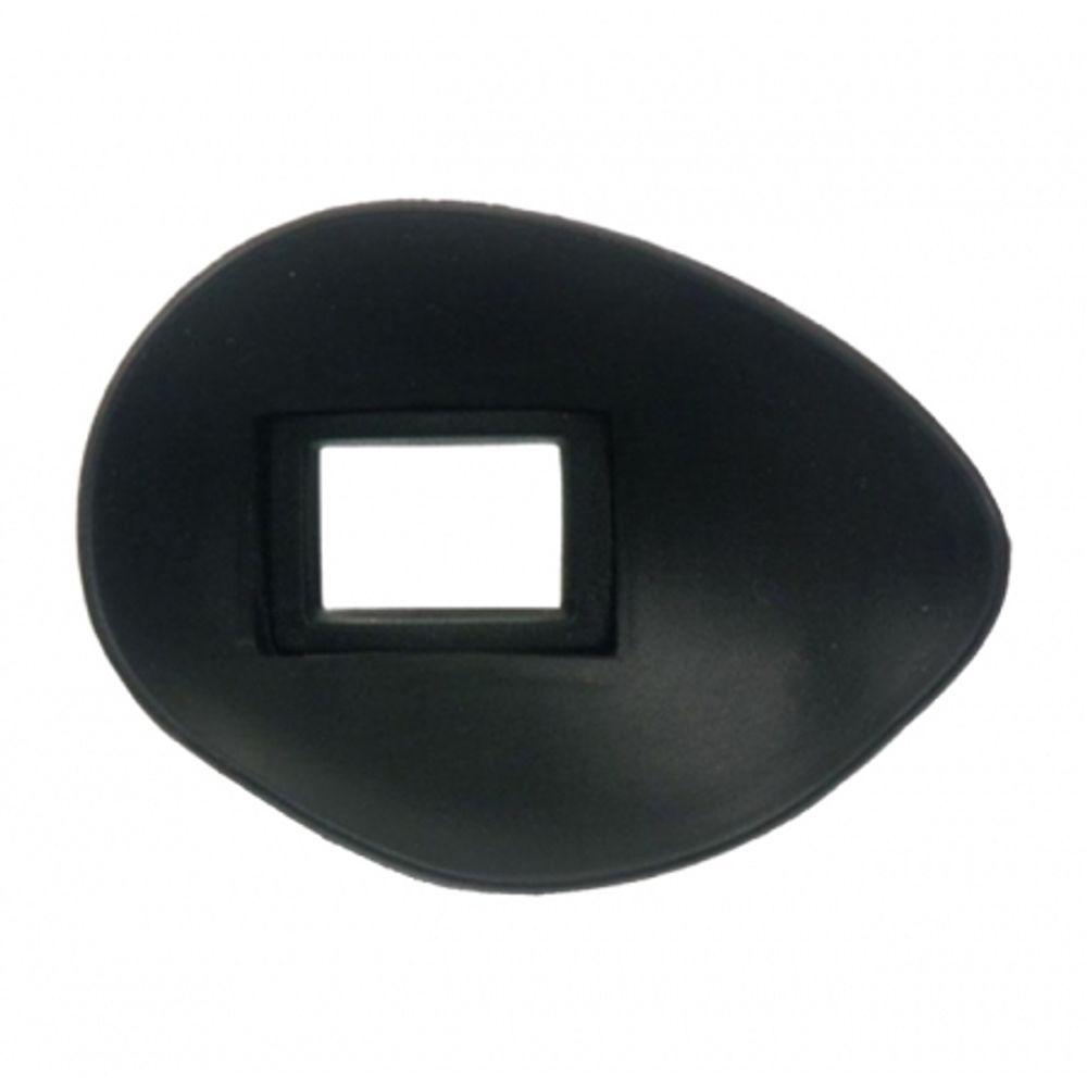 ocular-cauciuc-ec-03-nik22-pentru-nikon-4407