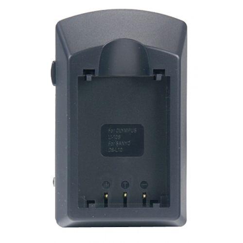 incarcator-compact-pentru-acumulatori-li-ion-tip-db-l10b-li-10b-li-12b-pentru-olympus-cod-acmp110-4503