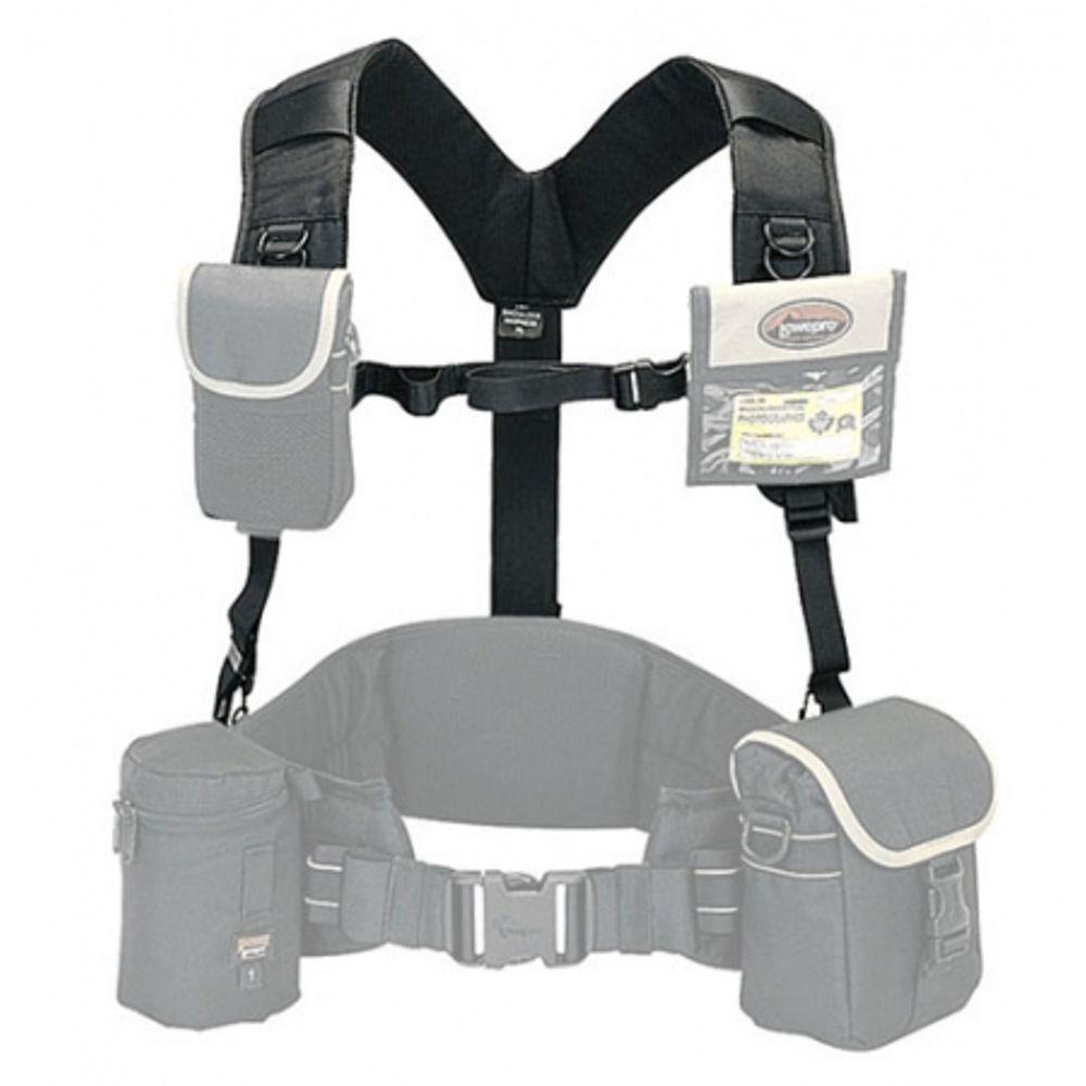 lowepro-s-f-shoulder-harness-l-ham-accesorii-foto-4518