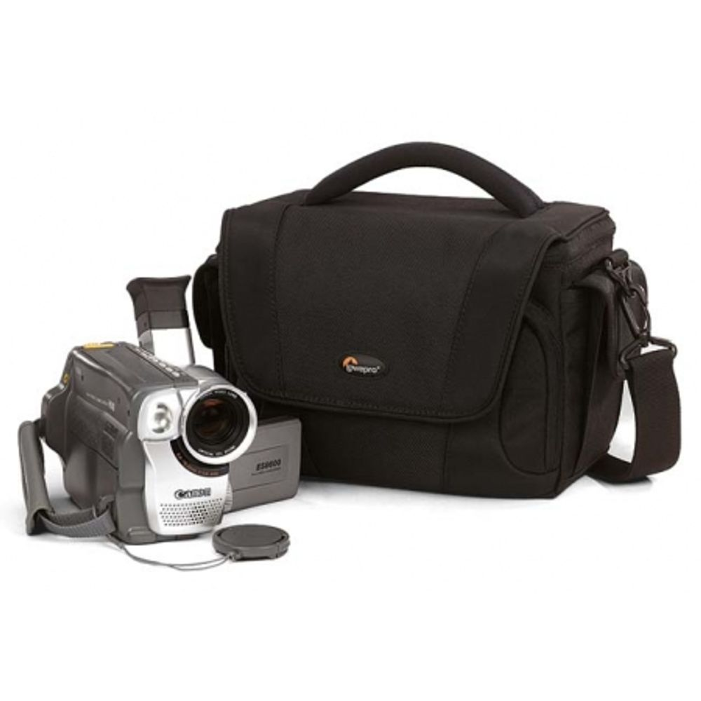lowepro-edit160-black-4523
