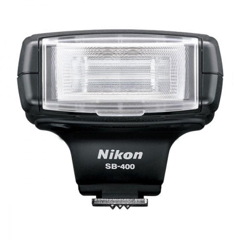 blitz-ttl-speedlight-nikon-sb-400-4525