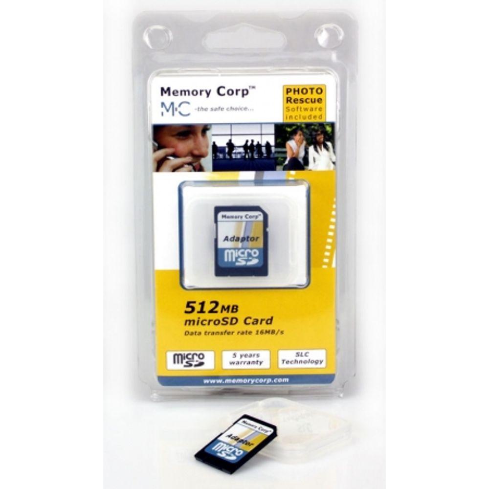 card-de-memorie-microsd-memorycorp-512mb-4529