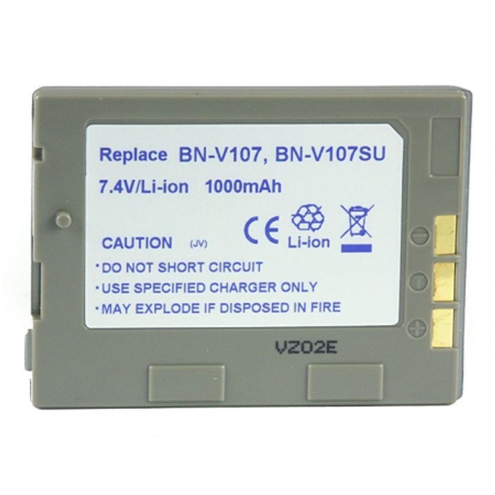 power3000-pl108s-309-acumulator-tip-bn-v107-pentru-jvc-1000mah-4548