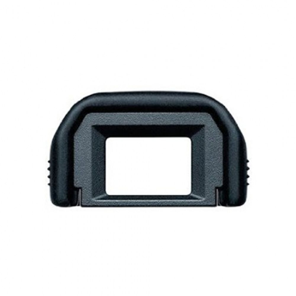 canon-eyecup-ef-rama-si-garnitura-ocular-4551
