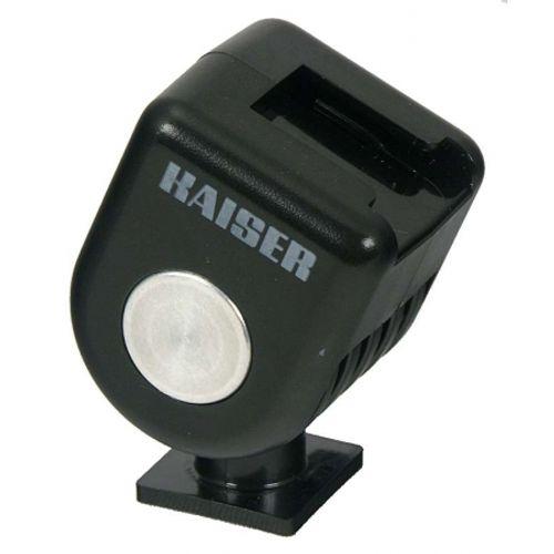 kaiser-1200-adaptor-pentru-orice-blit-cu-patina-4643