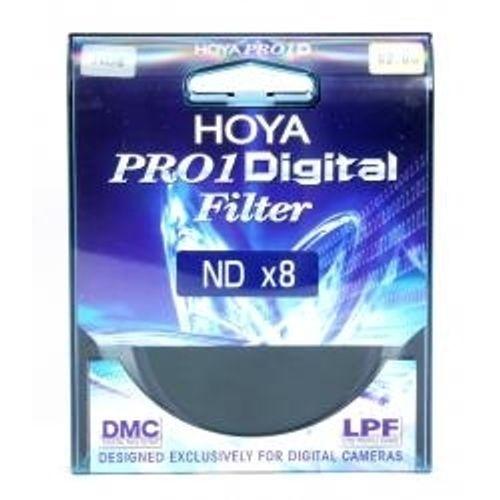 filtru-hoya-ndx8-pro1-digital-62mm-4670