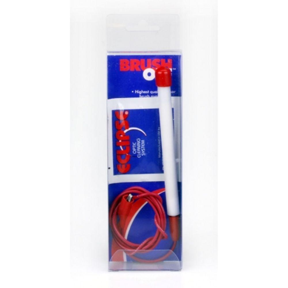 photographic-solutions-brushoff-pensula-pentru-curatat-senzorul-4681