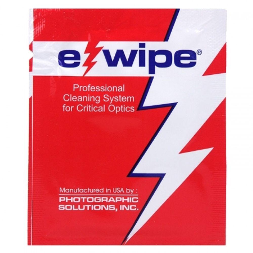 e-wipe-servetel-umed-4682