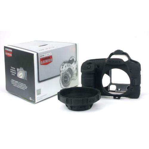 camera-armor-ca-1103-blk-carcasa-protectoare-pentru-canon-30d-4687