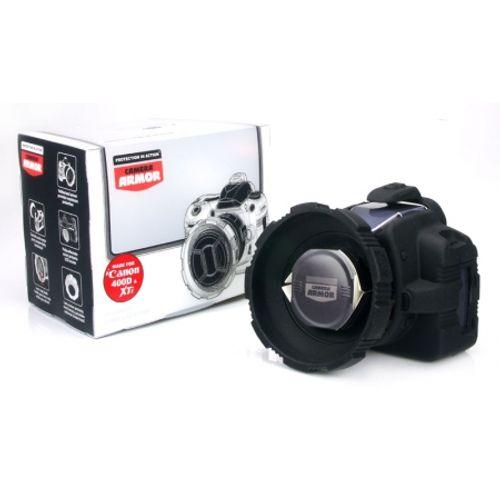 camera-armor-ca-1112-blk-carcasa-protectoare-skin-pentru-canon-400d-4688