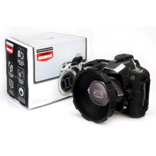 camera-armor-ca-1111-blk-carcasa-protectoare-skin-pentru-nikon-d80-4689