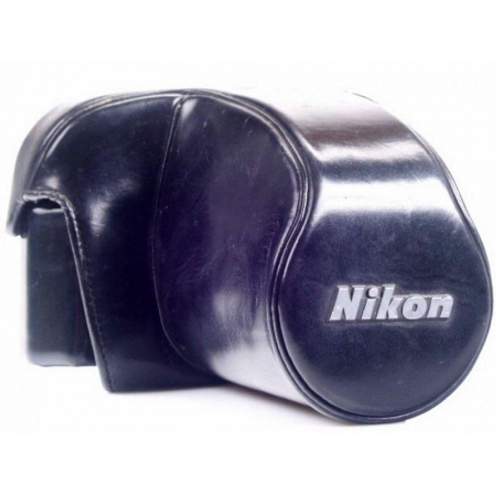 toc-piele-pentru-aparat-foto-slr-nikon-4703