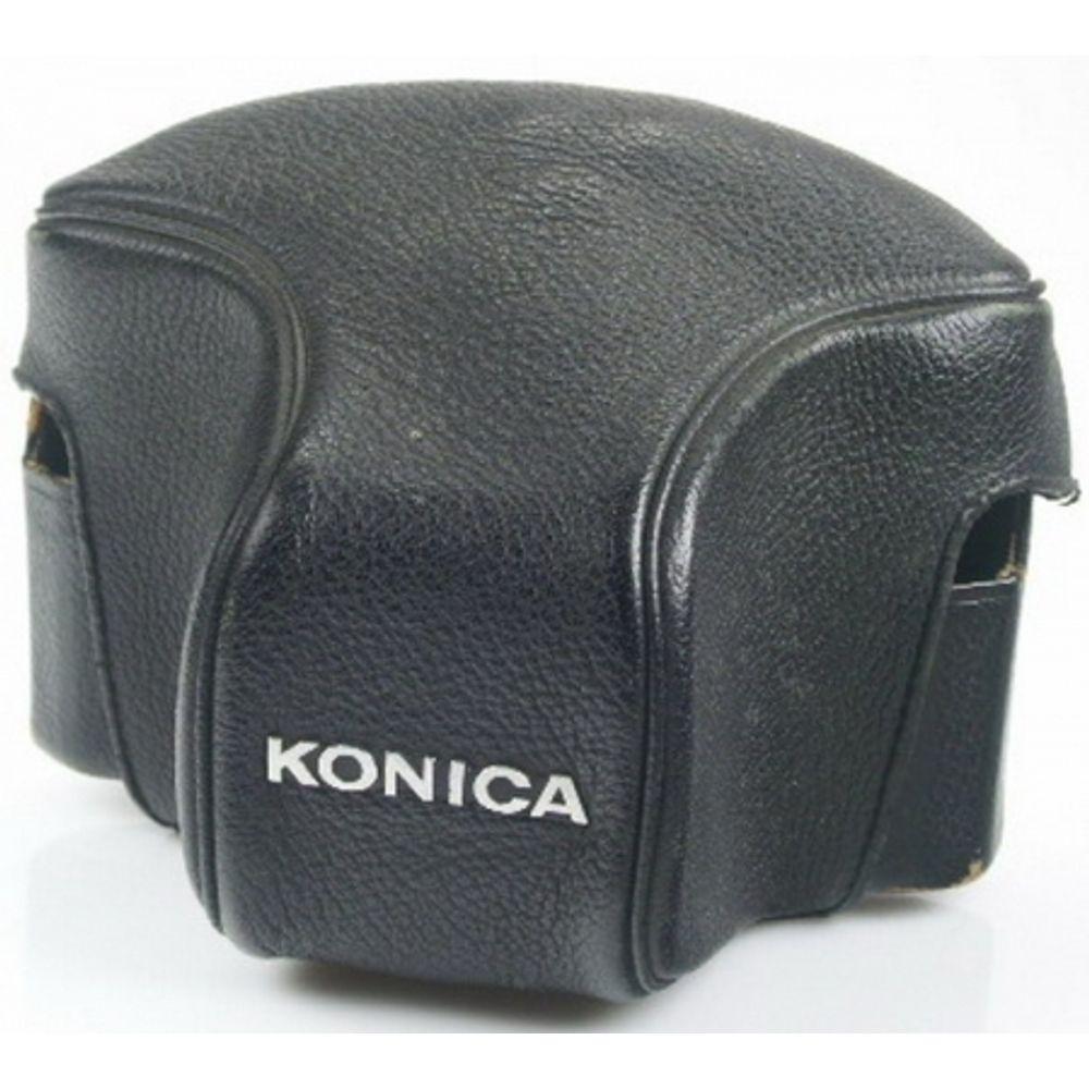 toc-piele-camera-foto-konica-4736