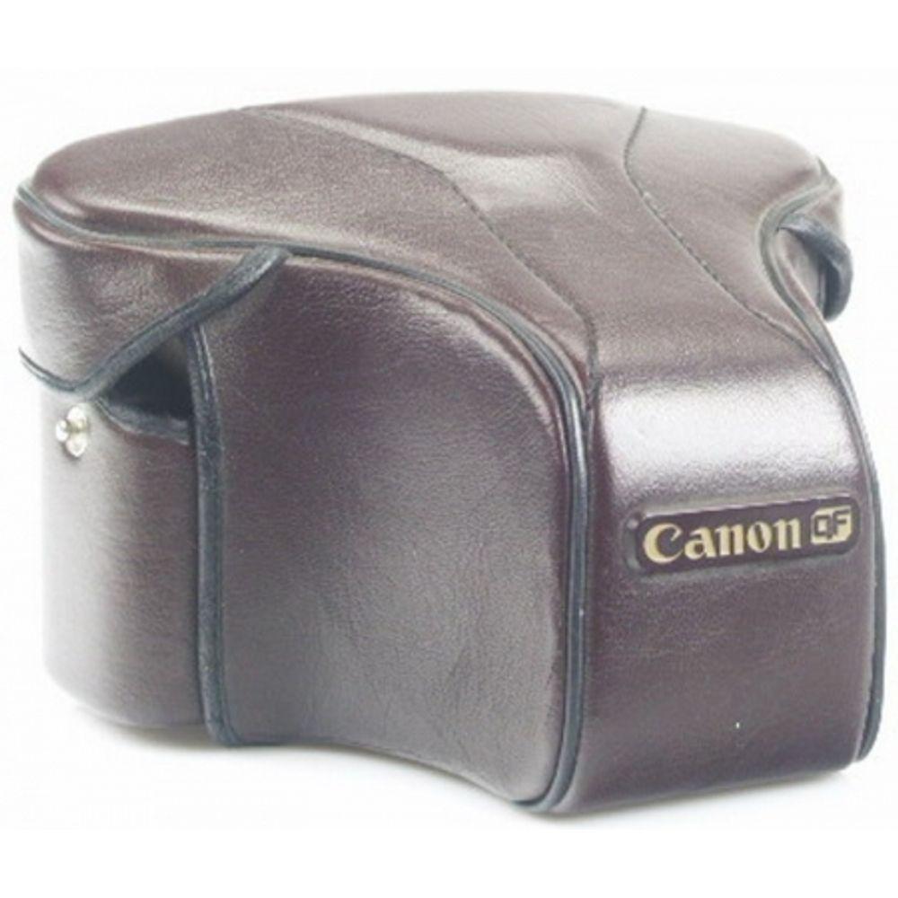 toc-piele-camera-foto-canon-4738