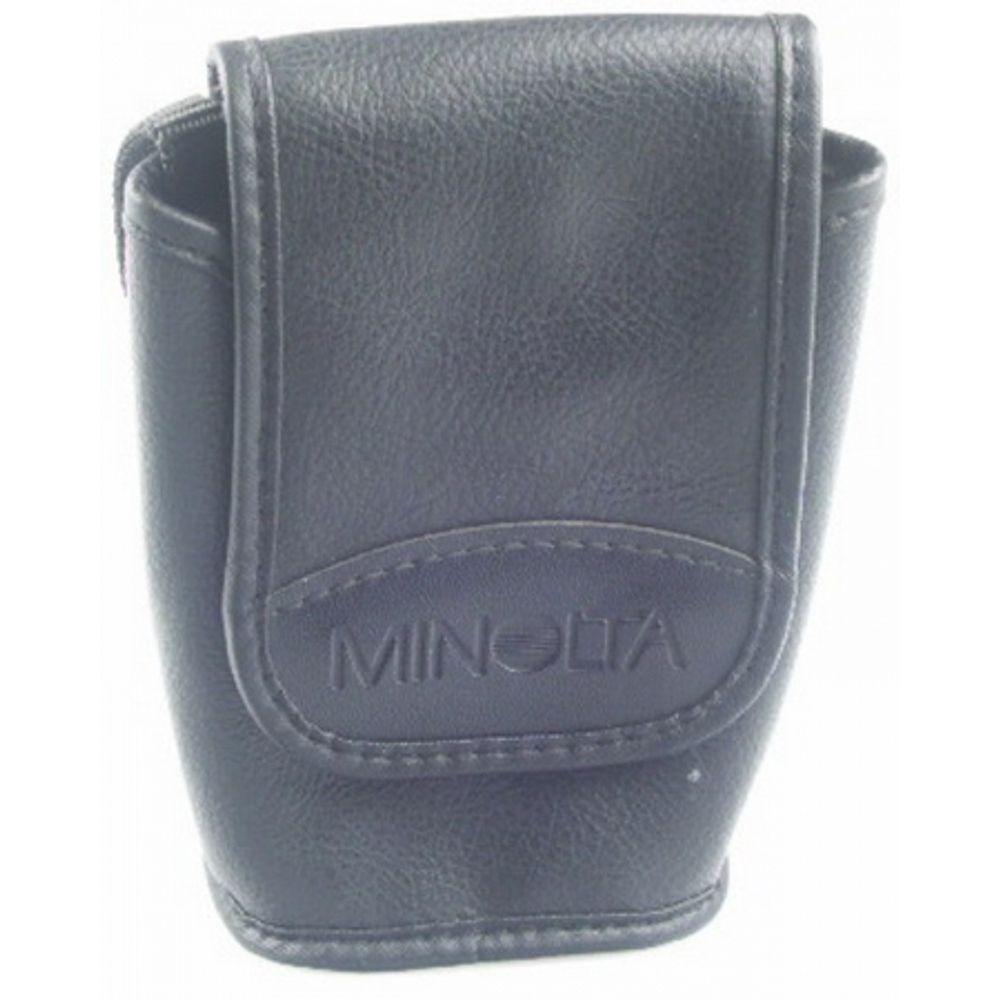 toc-minolta-4759