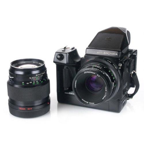 ap-foto-format-mediu-zenza-bronica-etrs-ob-zenzanon-eii-75mm-2-8-ob-zenzanon-mc-150mm-4-4777