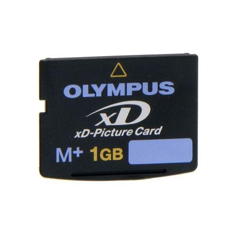 card-olympus-xd-1gb-type-m-4779
