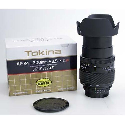 tokina-at-x-af-aspherical-24-200mm-pentru-nikon-af-d-4780