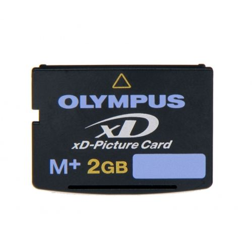 card-olympus-xd-2gb-type-m-4800