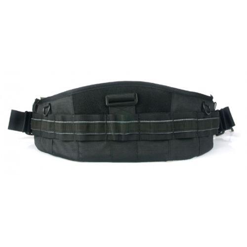 lowepro-deluxe-waistbelt-9-black-centura-accesorii-foto-4815