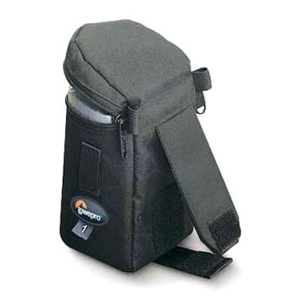 lowepro-lens-case-lc1-black-4816