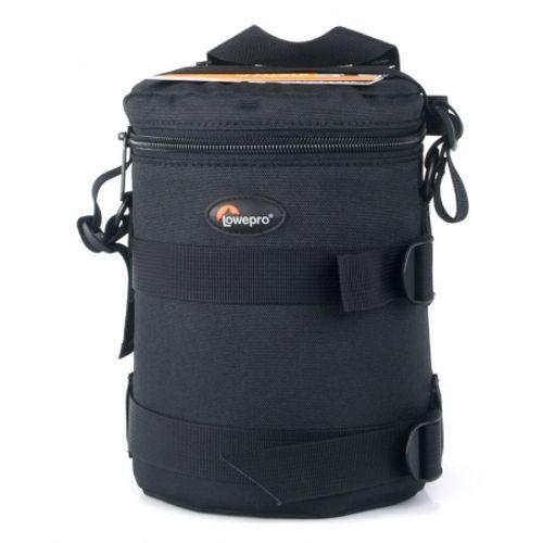 lowepro-lens-case-lc-4s-black-4820