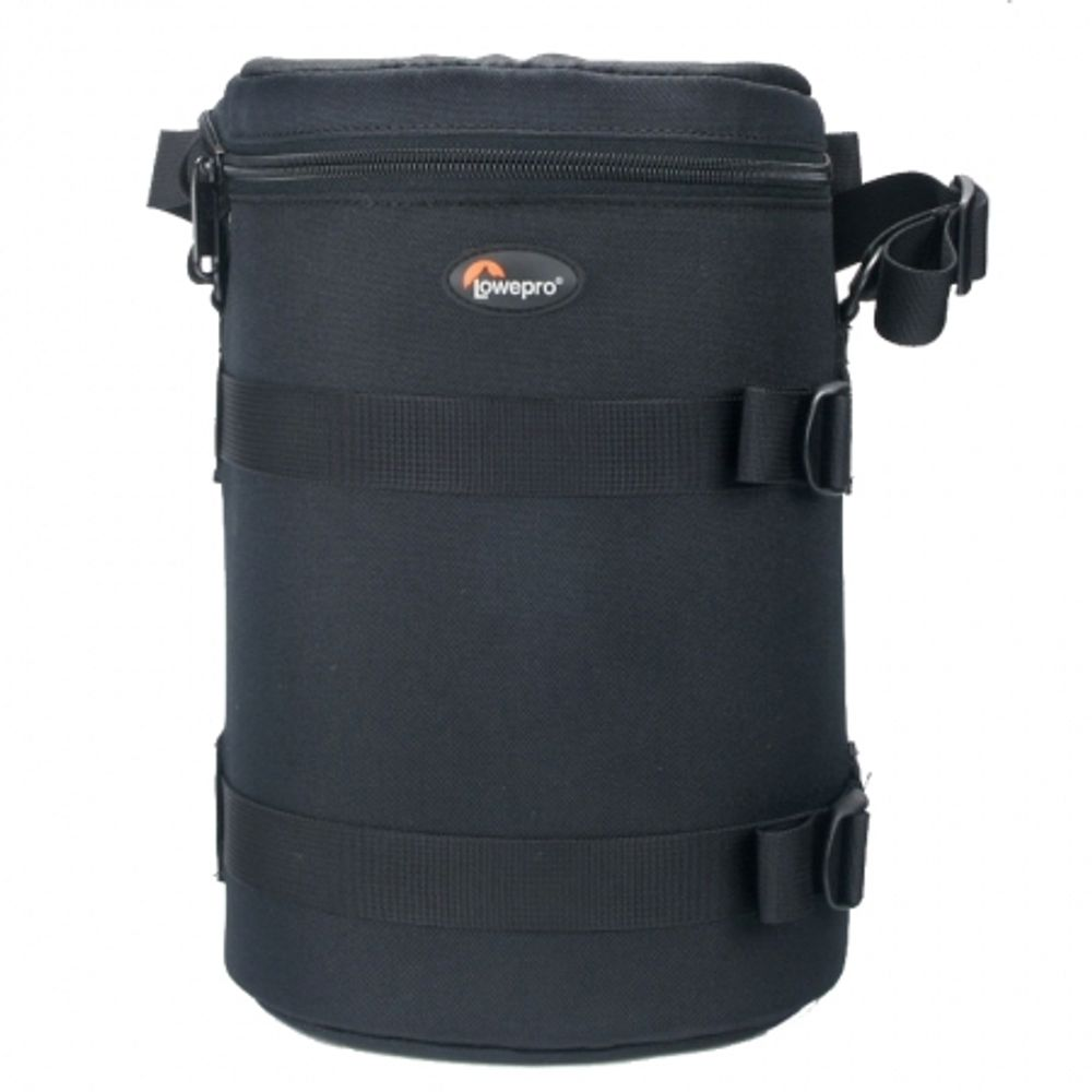 lowepro-lens-case-lc-5s-black-4822