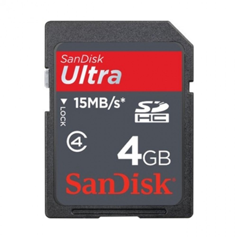 sd-4gb-sandisk-ultra-ii-4849