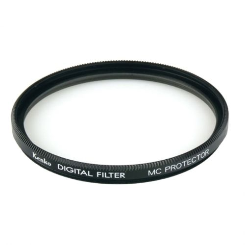 filtru-kenko-protector-mc-digital-52mm-4850
