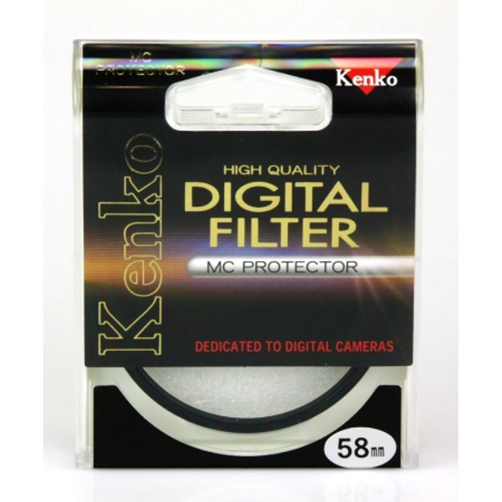 filtru-kenko-protector-mc-digital-58mm-4852