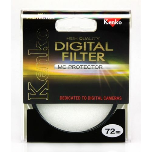 filtru-kenko-protector-mc-digital-72mm-4855