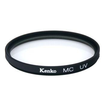 filtru-kenko-uv-mc-digital-55mm-4858