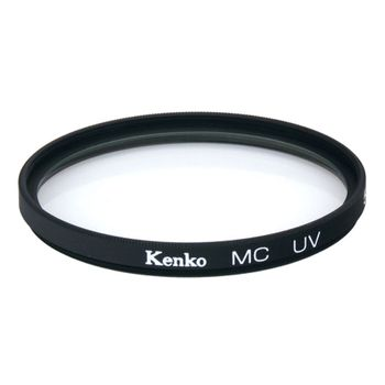filtru-kenko-uv-mc-digital-58mm-4859