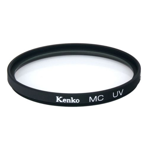 filtru-kenko-uv-mc-digital-58mm-4859