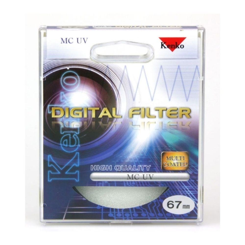 filtru-kenko-uv-mc-digital-67mm-4861