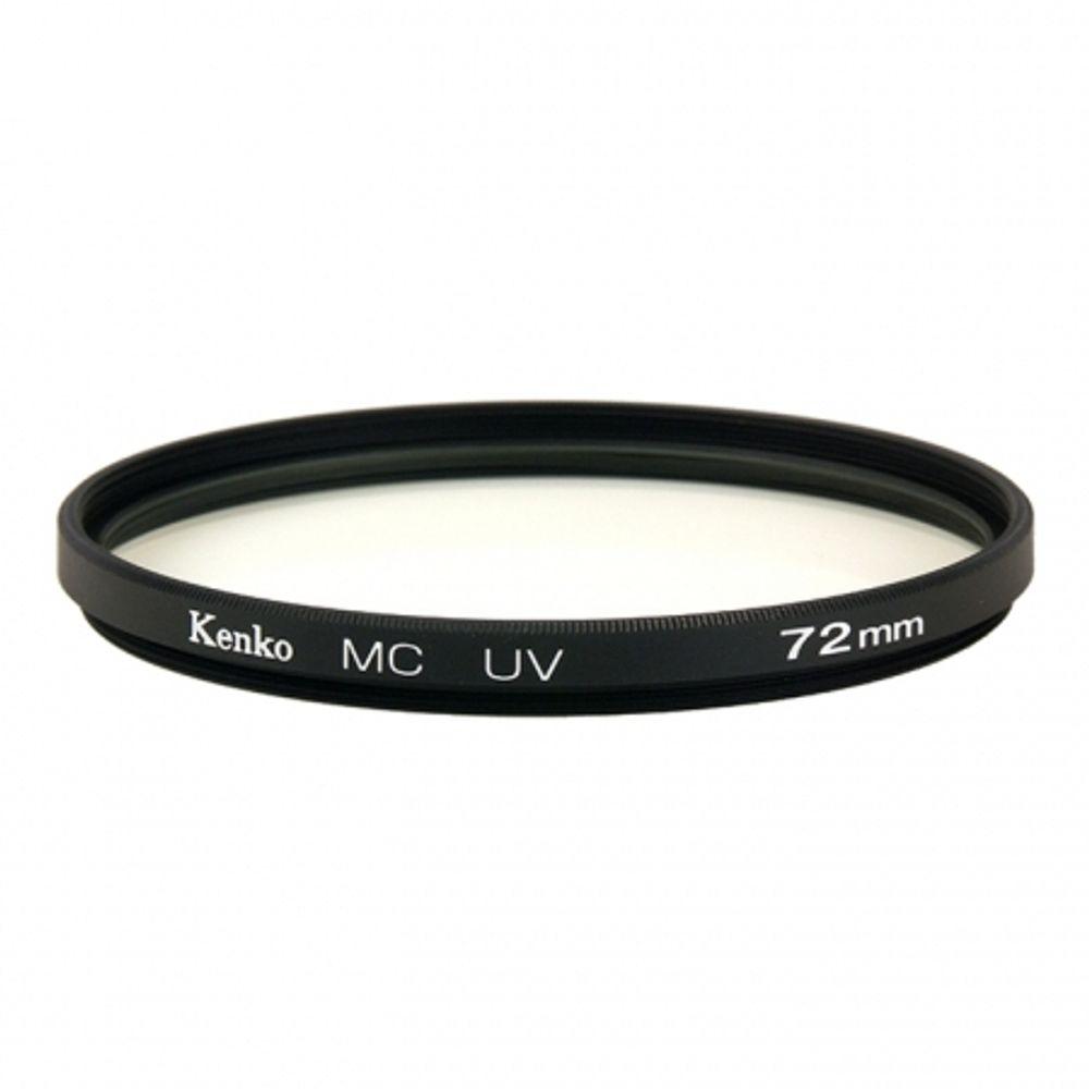 filtru-kenko-uv-mc-digital-72mm-4862