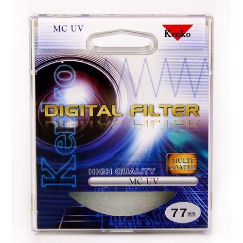 filtru-kenko-uv-mc-digital-77mm-4863