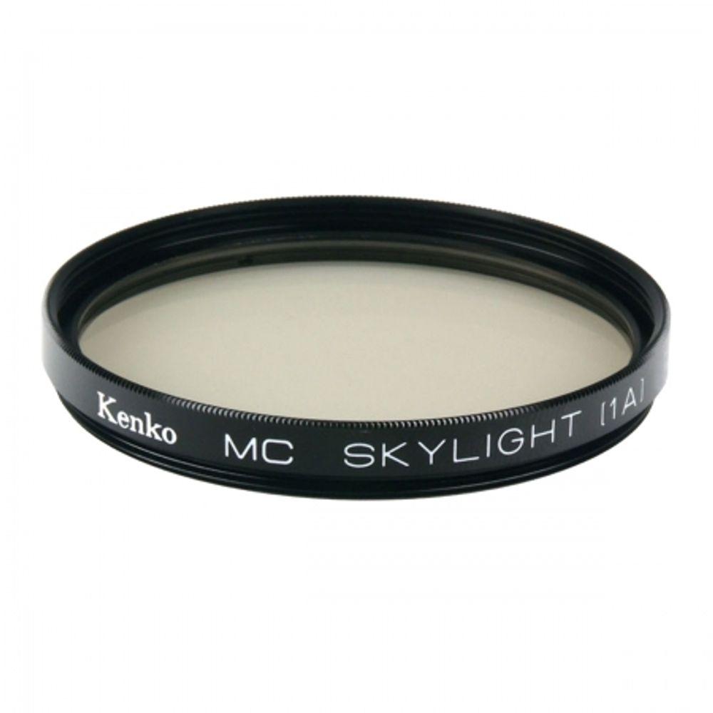 filtru-kenko-skylight-mc-digital-55mm-4865