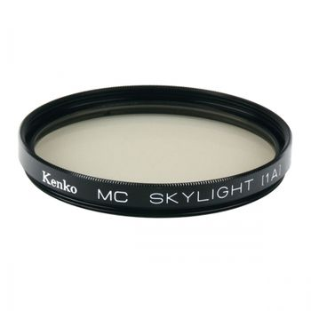 filtru-kenko-skylight-mc-digital-72mm-4869