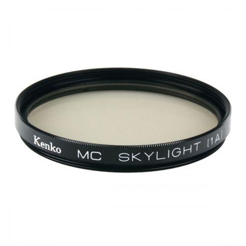 filtru-kenko-skylight-mc-digital-72mm-4869